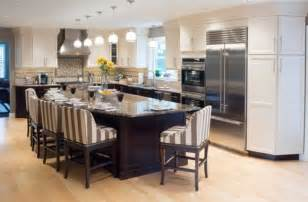 house kitchen ideas kitchen designs for split level homes kitchen comfort