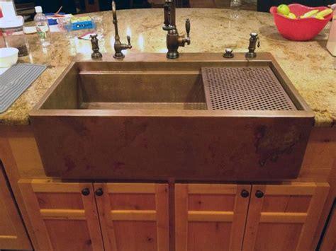 1000+ Ideas About Apron Sink On Pinterest  Fireclay Sink