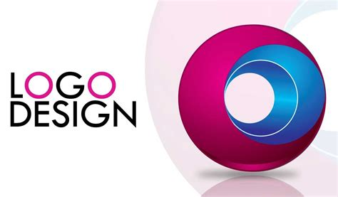 Top 5 Tips To Create A Stunning Logo Design For Your