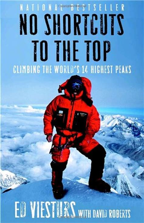 best kilimanjaro climbing books that will shock excite