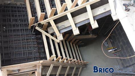 Coffrer Un Escalier le monde de bruno bichara fabriquer