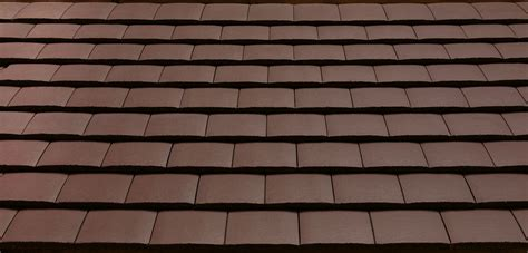 house designs plain tiles uk roof tiles gemini forticrete