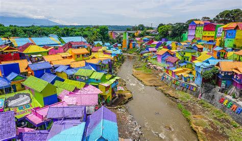 malang city  malang itinerary