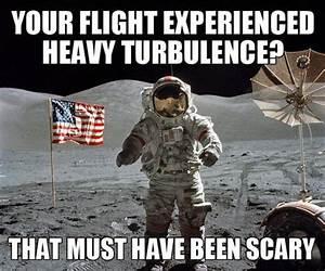 Funny Random Captions - ¡Xpartan! …al turrón