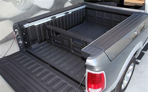 2015 Dodge Ram 2500 Regular Cab 4x4 Dimensions.html