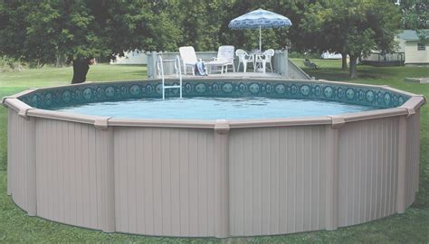 The Modern Rules Of Above Ground Swimming Pools Clearance