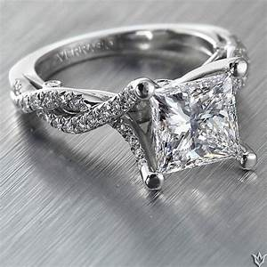 unique engagement rings for women wwwpixsharkcom With creative wedding ring
