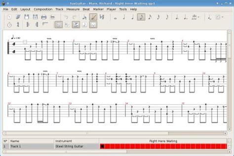 télécharger logiciel gratuit de composition de musique