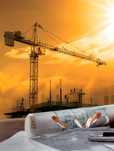 Top 10 Petroleum Engineering  Blog  Postgradcom. Electronic Repair Workbench Plumbers In La. Houston Commercial Roofing Vaja Cases Iphone. Marymount University Majors N Z Immigration. Four Types Of Sentences Powerpoint. Air Conditioning Repair Grapevine Tx. Best Medical Billing And Coding Online Schools. Seattle Translation Services. Sprint Phone Buyback List Coins To Invest In