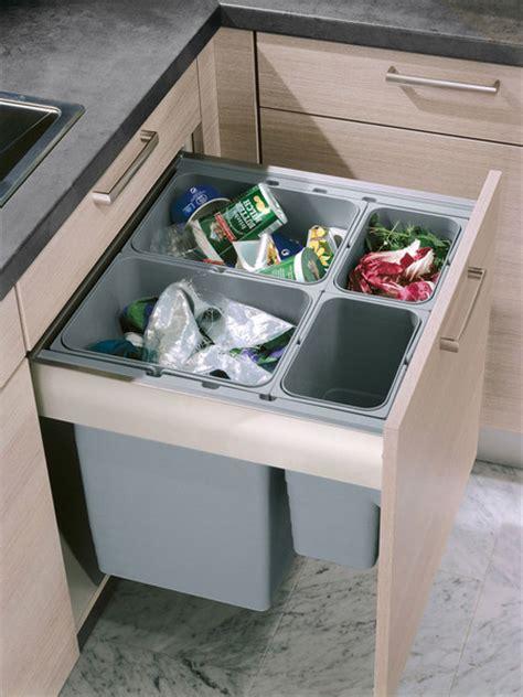 Mülleimer In Küchenschrank by K 252 Chenschr 228 Nke 220 Bersicht 252 Ber Die K 252 Chen Schranktypen