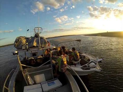 Fishing Boat Hire Darwin by Fish Darwin Barra Boat Hire Tourism Top End