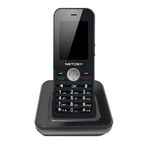 wifi ip wifi cordless ip phone netogy wit300 gigaset