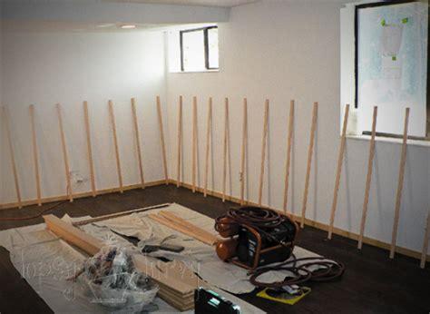 living room board  batten ashlee marie real fun