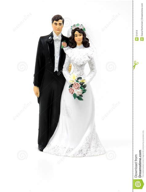wedding couple stock images image