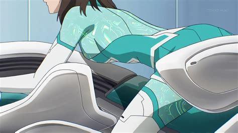 Top 10 Best Mecha Anime Ever [hd]