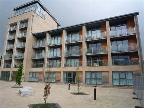 martin co lancaster 1 bedroom apartment to rent in aalborg place lancaster la1 martin co