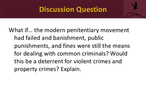 Corrections Chapter 1 Ppt