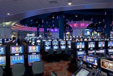 siege casino firekeepers casino pulled in 96 5 million from its slot