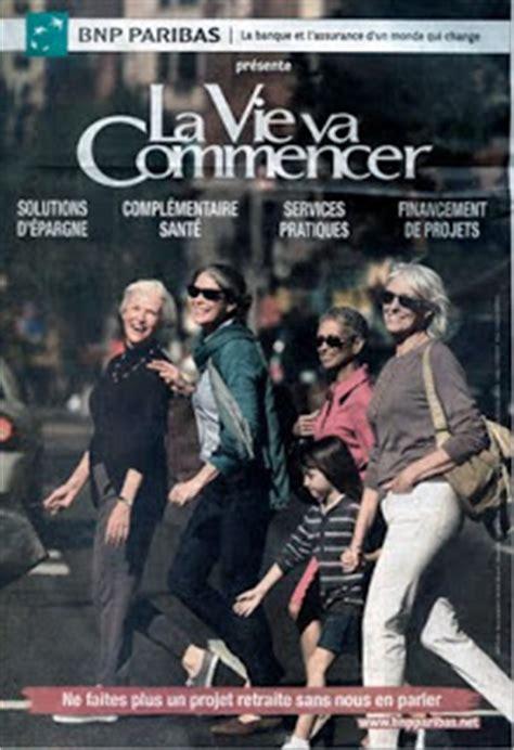 la publicite chez les seniors iii l influence de la publicit 233 dans la consommation des seniors