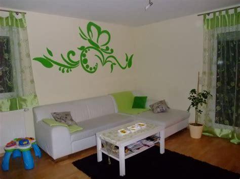 dusseldorf living room contemporary with gr nes sofa emejing wohnzimmer grun weis gallery house design ideas