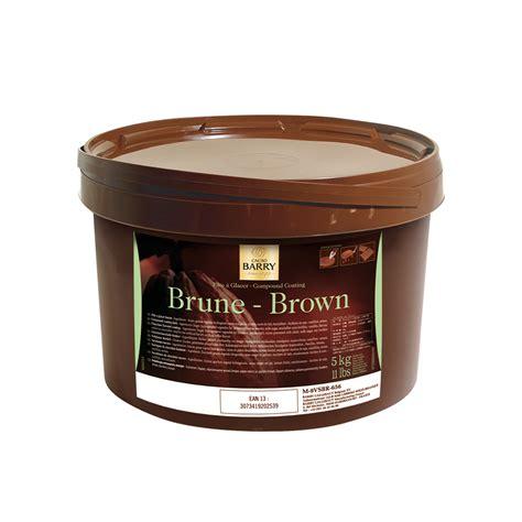 entremets c 244 ne d argent cacao barry