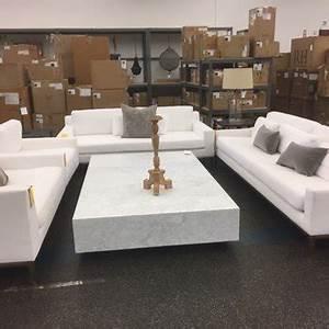 restoration hardware outlet 28 photos furniture stores With home hardware furniture outlet stratford on