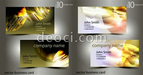 2 Vector Business Card Design Template Material Fashion What Is Normal Business Card Size Preferred Name Order Origami Owl Template Greeting Online Vector Personalised Organiser Visiting In Marathi