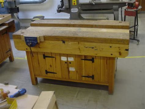 wooden work bench plans uk plans woodworking