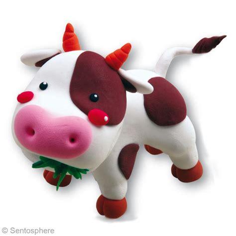 tuto patarev modeler une vache id 233 es conseils et tuto activit 233 manuelle enfant