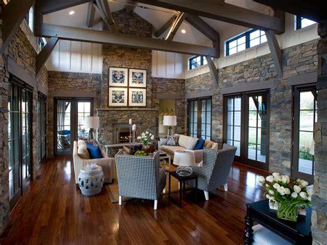 Hgtv Dream Home Great Room