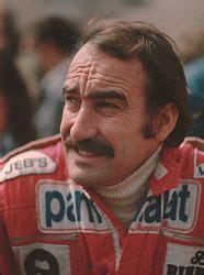 formula  greatest drivers autosportcom clay regazzoni