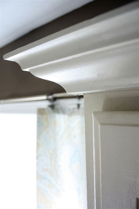 kitchen cabinet door edge trim adding molding to kitchen cabinets kitchen cabinet door