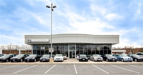 bmw dealership excellent bmw dealer 55 in addition car interior design