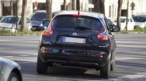 Avis Sur Nissan Juke : test nissan juke 1 6 turbo 190 cv 37 37 avis 14 1 20 de moyenne fiabilit consommation ~ Medecine-chirurgie-esthetiques.com Avis de Voitures