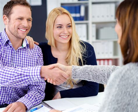 We have assessed the full stack of. Gateway Insurance Brokers | Careers