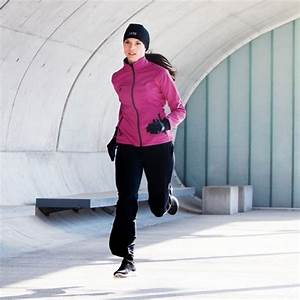 GORE RUNNING WEAR | Essential Running Range | Windproof ...