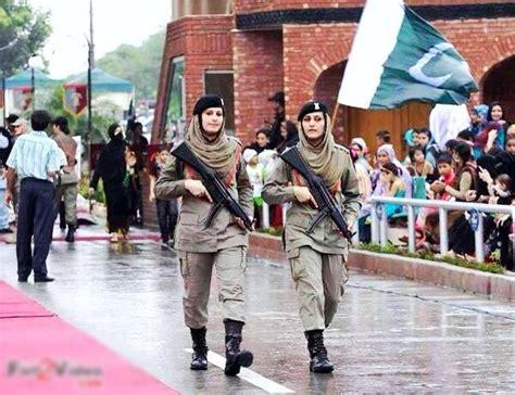 pakistan armed forces images  pinterest