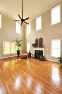 buy australian chestnut timber flooring in melbourne