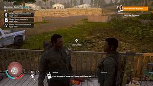 State Of Decay 2 Update 12 Is 20GB And Aims For Stability