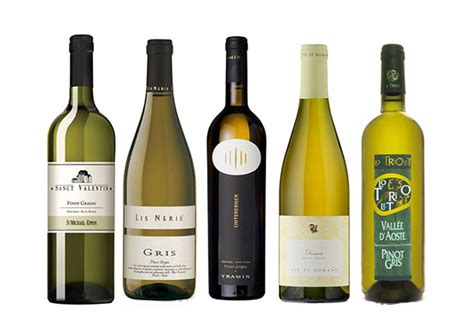 is chagne wine what pinot grigio tastes like wines to change your mind