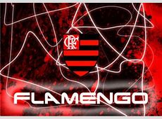 Flamengo Wallpapers 68+ images