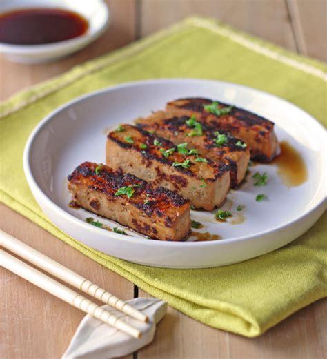 comment cuisiner le tofu nature 28 images 187 bouch
