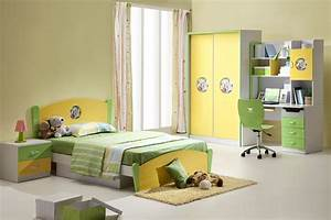 Children bed designs home design for Kids bed design