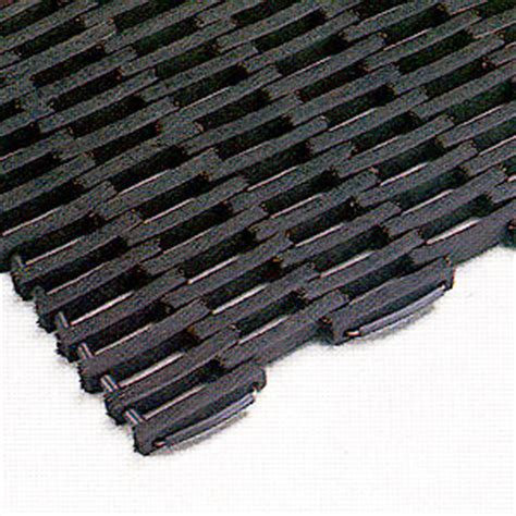 recycled tire doormat recycled rubber tire link mats are tire link rubber mats