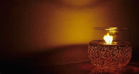 ¿Por qué usamos velas? National Geographic en Español