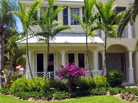 south florida landscaping landscape ideas by nicocado