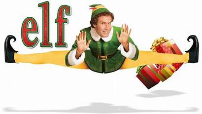 Elf Tv 2003 Fanart Movies Tmdb Login