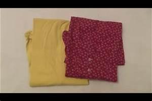 Petrol Kombinieren Kleidung : video was passt zu dunkelbraun so kombinieren sie ihre kleidung richtig ~ Orissabook.com Haus und Dekorationen