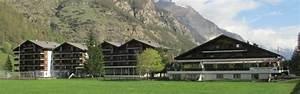 Haus Mieten Ahaus : ferienwohnung in t sch bei zermatt zu mieten ~ Buech-reservation.com Haus und Dekorationen