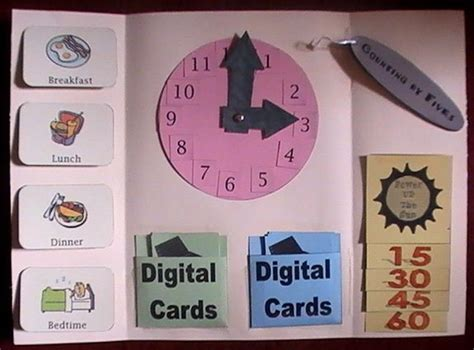 44 best about lim lapbook storia on file folder activities file folder and